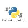 Podcast.__init__