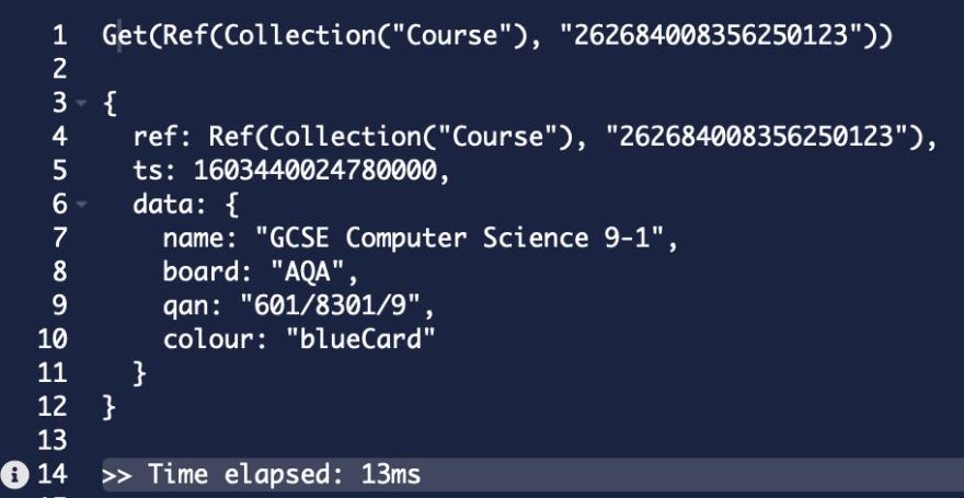 Screenshot 2020-11-26 at 17.17.29