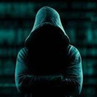 shadow_compiler profile picture