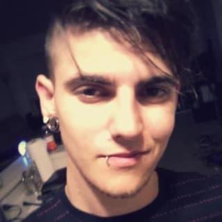 akatrevorjay profile