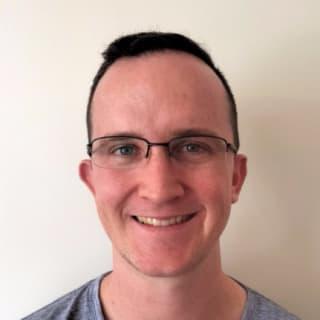 Scott Edwards profile picture