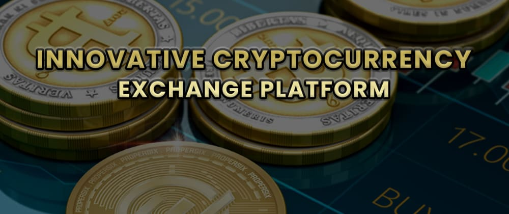 Cover image for Cryptocurrency wallet