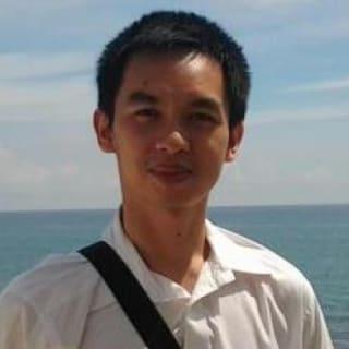 Ian de Jesus profile picture