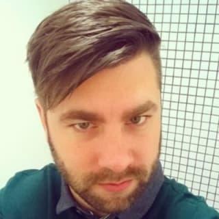 Jiří Procházka profile picture