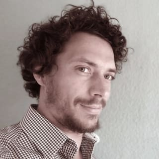 Florian Spier profile picture