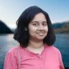 anuradhakumari profile image