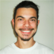 lautarolobo profile