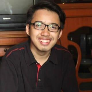 Dias Taufik Rahman profile picture