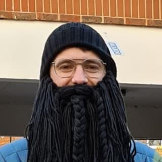 Aidan profile picture