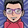 akshay090 profile image