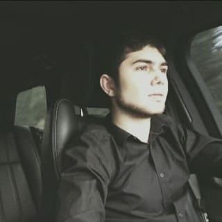 malemailman profile