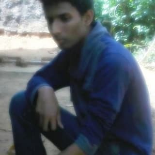 Arun Kumar profile picture