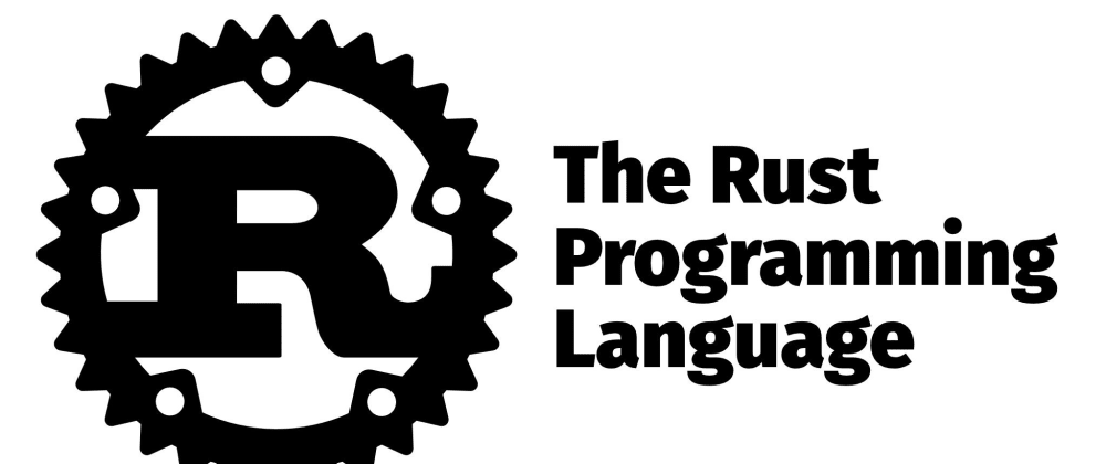 Cover image for Rust 101 - The Syntax and Basics