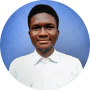 Kingsley Ubah profile image