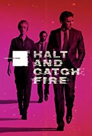 haltandcatchfire
