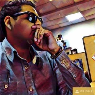 José Antonio Torres profile picture