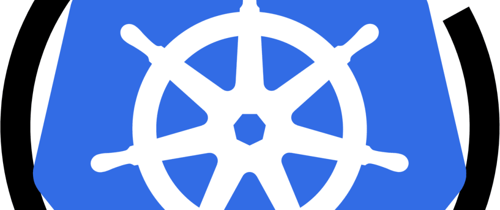 Cover image for Learning Kubernetes Controllers