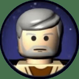 Dave Horan profile picture