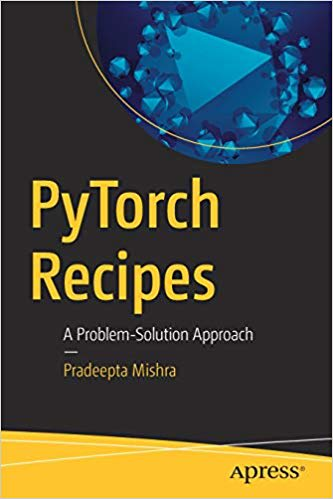 PyTorch-Recipes