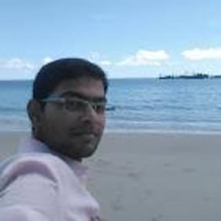 premkiran7 profile picture