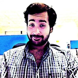 Veer Abheek Singh profile picture