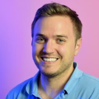 Hunter Garrett profile picture