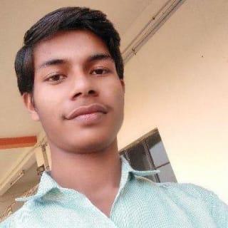 Afzal Imam profile picture