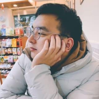 liam_hsia profile