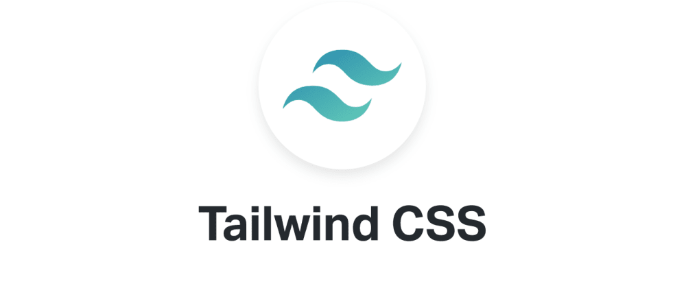 Cover image for Build Responsive Landing Page design with HTML & TailwindCSS