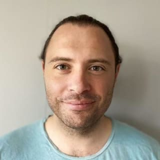 Seth NeJame profile picture