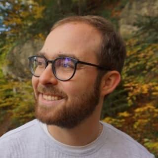 Stefan Natter 🇦🇹👨🏻💻 profile picture
