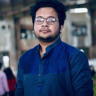 Sirajul Islam profile picture