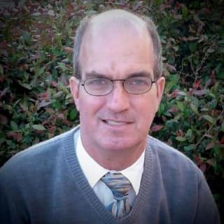 Paul Ellsworth profile picture