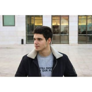 Rodrigo Silva profile picture