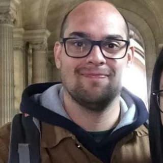 Murillo Welsi de Souza Pereira profile picture