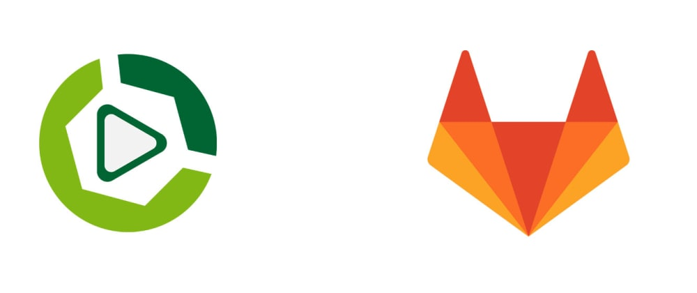 Cover image for Auto Publish React Native App to Android Play Store using GitLab CI