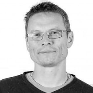 Claus Guttesen profile picture