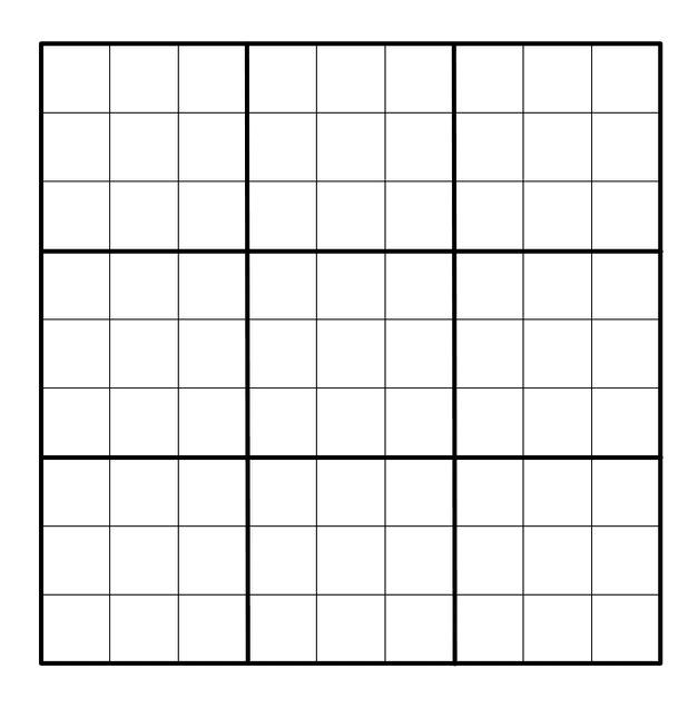 pro grid