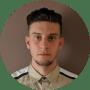 Matea Vasileski profile image