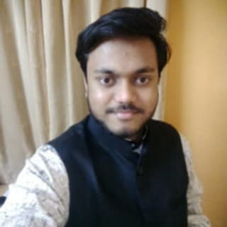 anuragagrawal7 profile picture