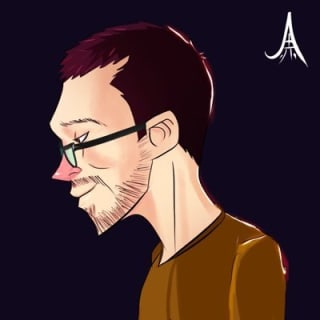 Zeyad Etman profile picture