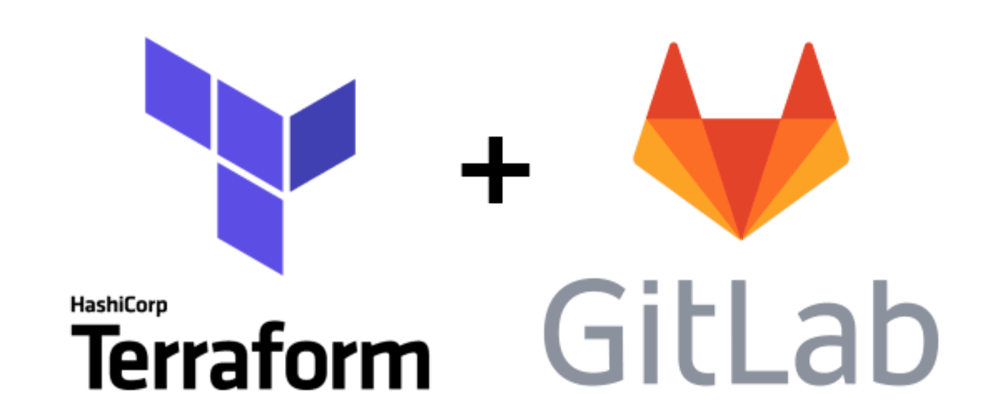 Cover image for Automating DevOps Workflows with GitLab and Terraform