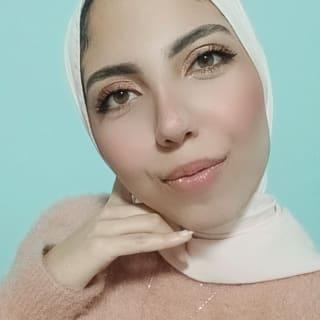 Nada Elokaily profile picture