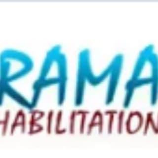 RamaRehab profile picture