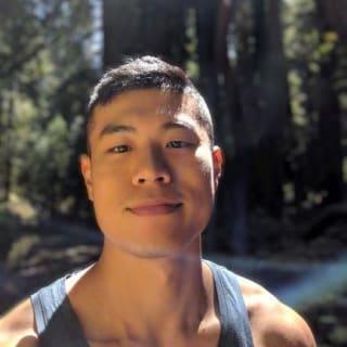 Joel Kang profile picture