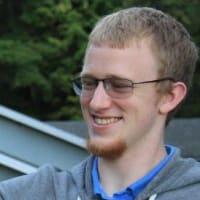 dustin.🤔 profile image