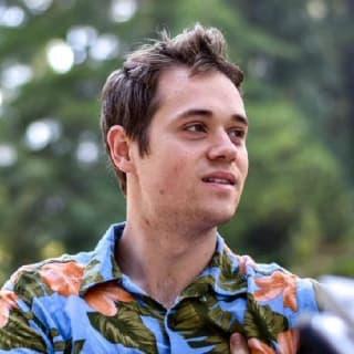 Alec Grey profile picture