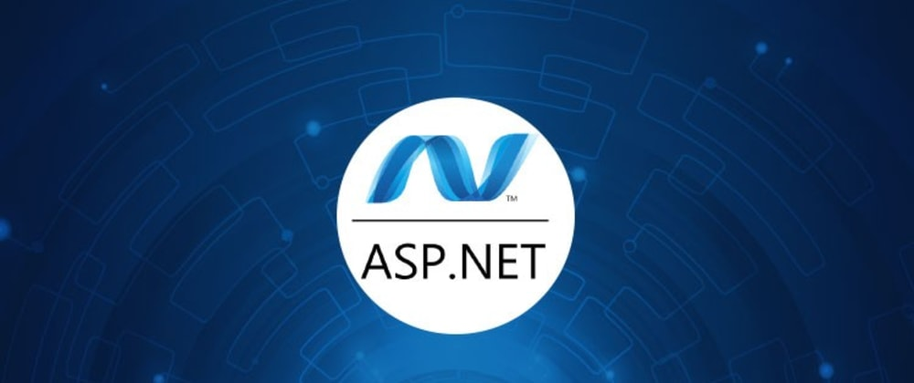 Cover image for Introduction to ASP.NET with its core features