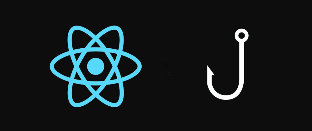 Top 10 React Hook libraries