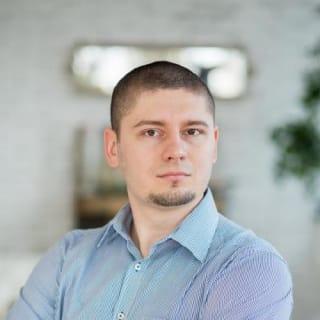 Zsolt Gulyas profile picture